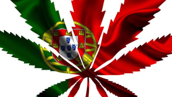 portugal-y-el-cannabis