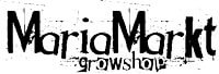 MariaMarket grow shop